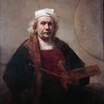 Rembrandt-opisanie-kartin