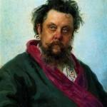 Repin-Ilya-portret-kompozitora-musorgskogo
