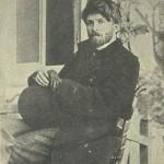 Ryabushkin-Andrej-opisanie-kartin
