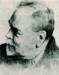 Rylov-Arkadij-opisanie-kartin