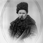 Shevchenko-Taras-opisanie-kartin