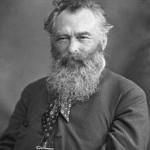 Shishkin-Ivan-opisanie-kartin