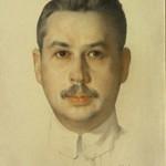 Somov-Konstantin-opisanie-kartin