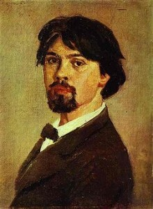 Surikov-Vasilij-opisanie-kartin