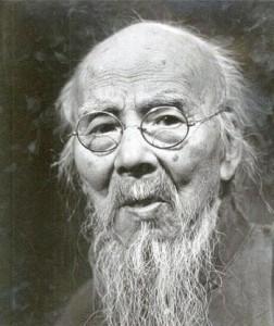 Tsy-Baishi-opisanie-kartin
