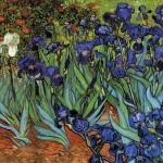 Van-Gog-Vincent-irisy