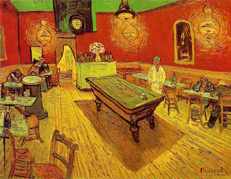 Van-Gog-Vincent-nochnoe-kafe