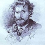 Vasilyev-Fedor-opisanie-kartin