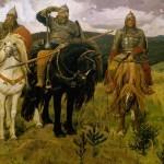 Vasnetsov-Viktor-bogatyri