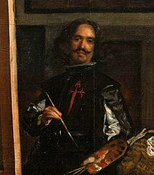 Velaskes-Diego-opisanie-kartin