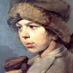 Venecianov-Aleksey-zaharka