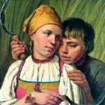 Venecianov-Aleksey-zhnecy