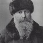 Veresshagin-Vasilij-opisanie-kartin