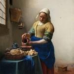 Vermeer-Yan-devushka-molochnica