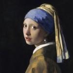 Vermeer-Yan-devushka-s-zhemchuzhnoj-serezhkoj
