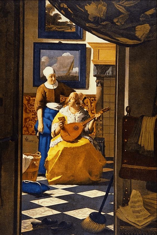 Vermeer-Yan-lyubovnoe-pismo