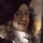 Vermeer-Yan-opisanie-kartin