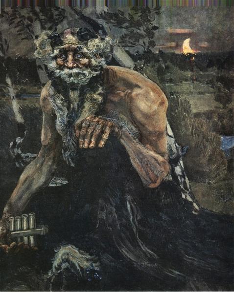 Vrubel-Mihail-pan
