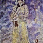 Vrubel-Mihail-snegurochka