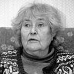 Yablonskaya-Tatyana-opisanie-kartin