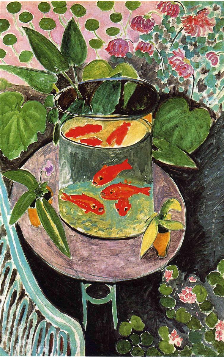matiss-anri-krasnye-rybki