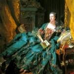 Bushe-Fransua-madam-de-pompadur