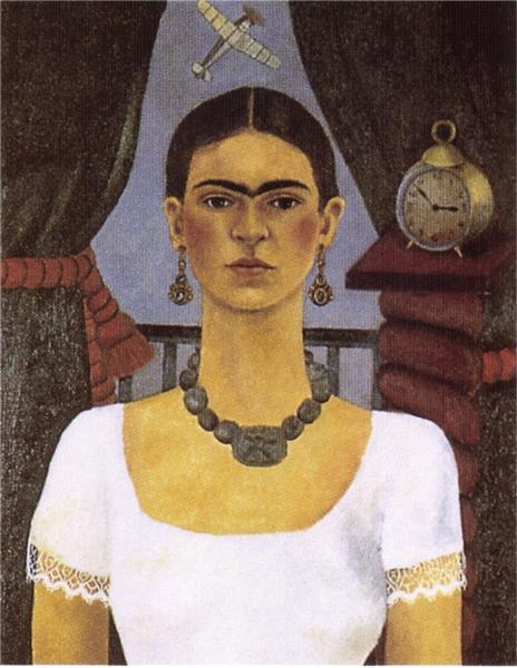 Kalo-Frida-avtoportret-vremya-letit