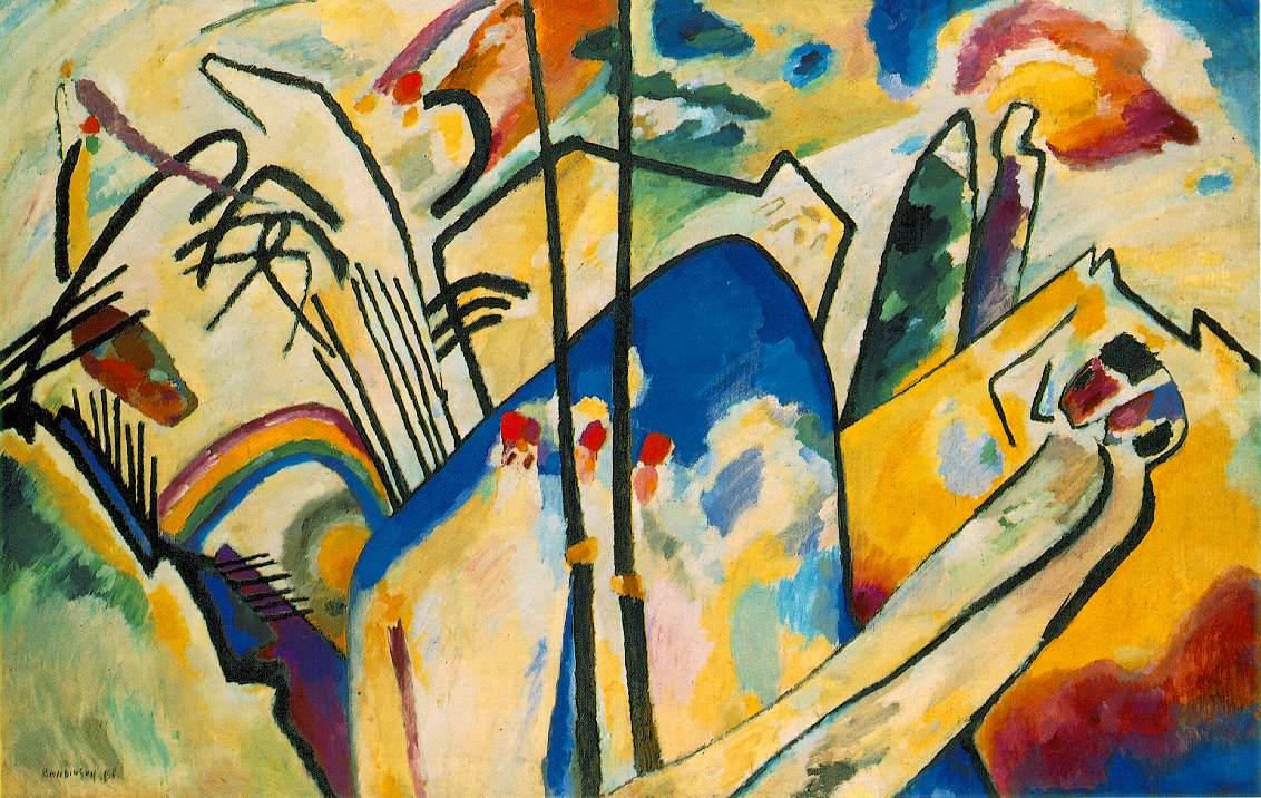 Kandinskij-Vasilij-kompoziciya-4
