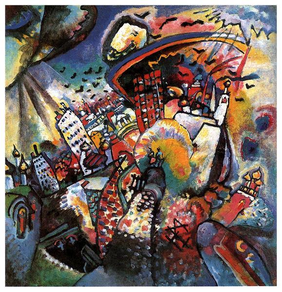 Kandinskij-Vasilij-moskva-1