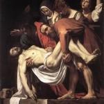 Karavadzho-pogrebenie-hrista