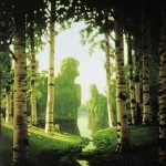 Kuindzhi-Arhip-berezovaya-rossha