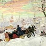 Kustodiev-Boris-maslenica