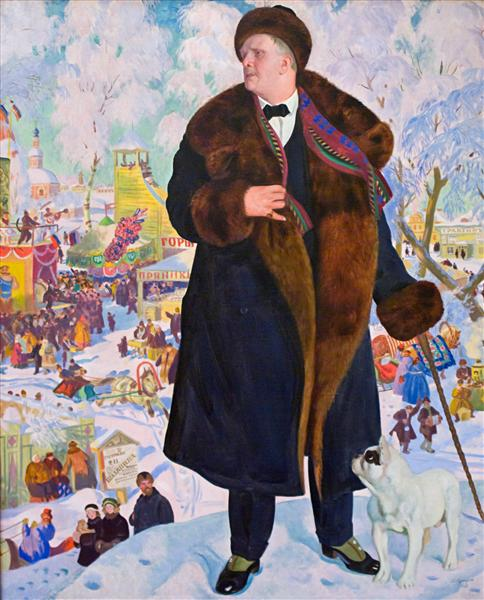 Kustodiev-Boris-portret-shalyapina