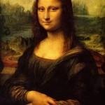 Leonardo-da-Vinchi-mona-lisa-dzhokonda