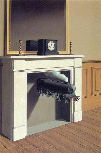 Magritt-Rene-pronzennoe-vremya