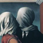 Magritt-Rene-vlyublennye