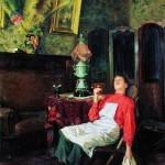 Makovskij-Vladimir-bez-hozyaina