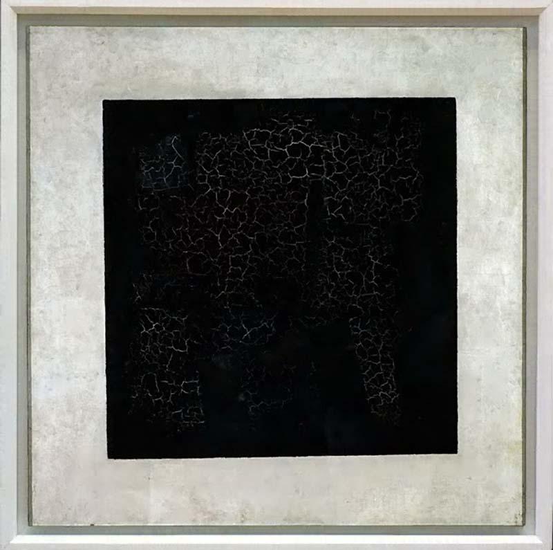 Malevich-Kazimir-chernyj-kvadrat