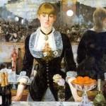 Mane-Eduard-bar-v-foli-berzher