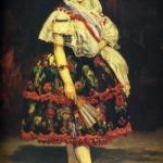 Mane-Eduard-lola-iz-valensii