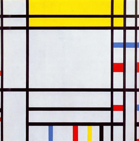 Mondrian-Pit-plosshad-soglasiya