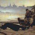 Perov-Vasilij-utoplennica