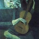 Pikasso-Pablo-staryj-slepoj-gitarist