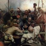 Repin-Ilya-zaporozhcy-pishut-pismo-tureckomu-sultanu