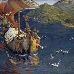 Rerih-Nikolaj-zamorskie-gosti