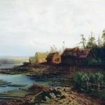 Savrasov-Aleksej-ploty