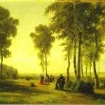Shishkin-Ivan-progulka-v-lesu-2