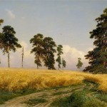 Shishkin-Ivan-rozh