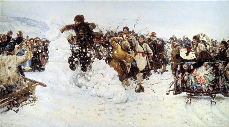 Surikov-Vasilij-vzyatie-snezhnogo-gorodka