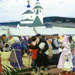 Kustodiev-Boris-yarmarka